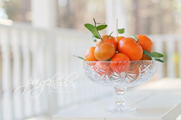mandarins 2 logo
