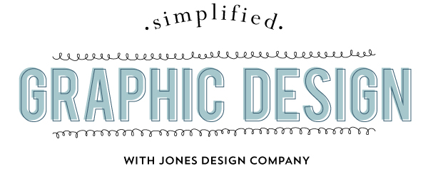 simplified-graphic-design-logo