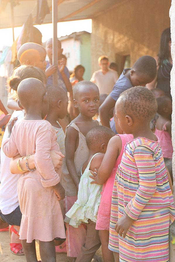 03kitchen in rwanda