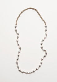 NE119KD-Sterling-Strand-Necklace-s