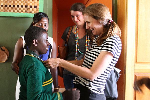 03paigeknudsen rwanda