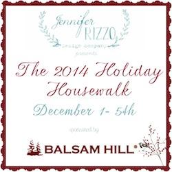 Jennifer Rizzo 2014 housewalk button  250 x 250