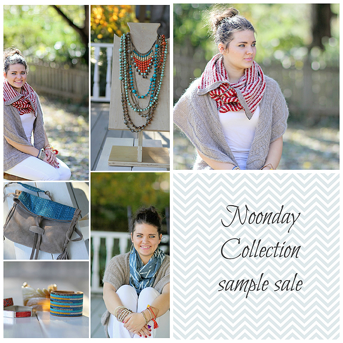 96paige knudsen noonday collection
