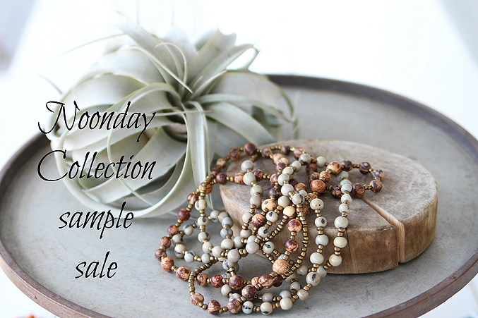 97paige knudsen noonday collection