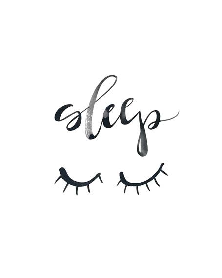 sleep_16x20
