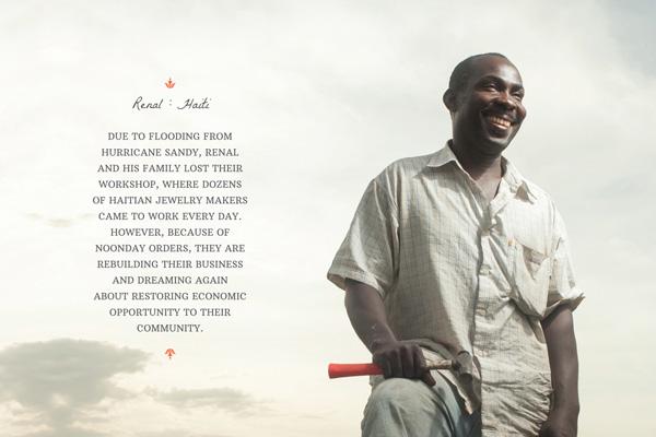 Renal_Haiti